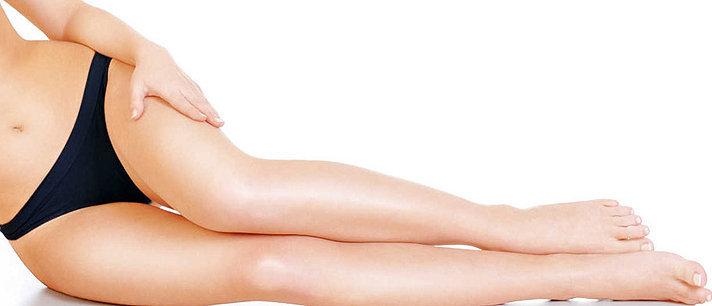 Evite a má circulação nas pernas