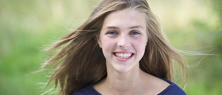 Perguntas e respostas sobre a puberdade