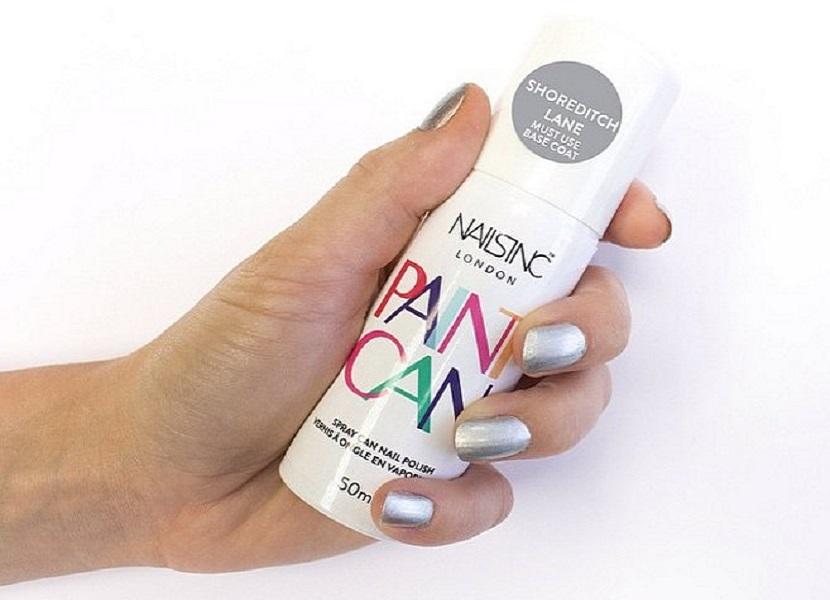 pinte-suas-unhas-com-um-esmalte-spray