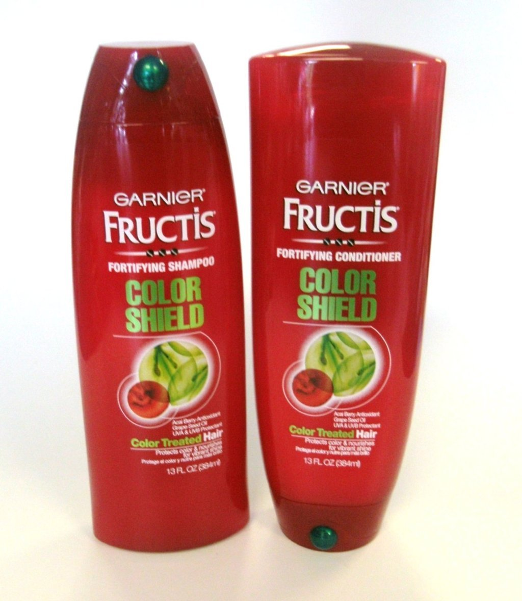 Proteja seu cabelo do sol neste verão