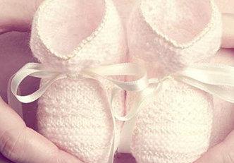 12 sinais curiosos de que será mãe de uma menina