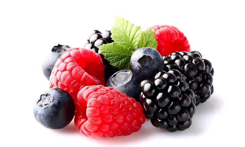 Alimentos que melhoram a saúde das unhas
