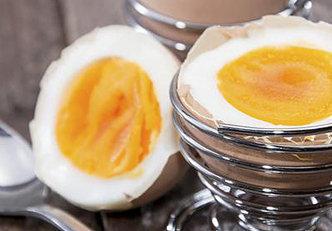 Fortaleça seu sistema imunológico com estes 4 alimentos