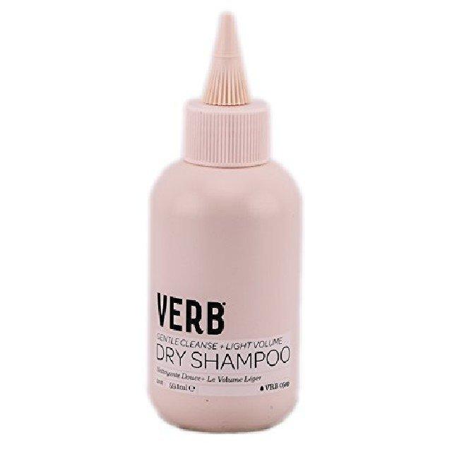 Quer mais volume em seu cabelo? Use esses 7 produtos