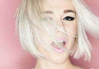 5 hábitos para ter cabelos lindos