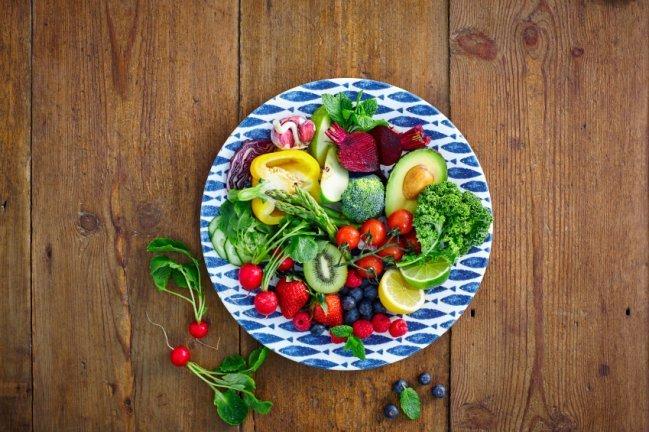 7 hábitos para prevenir as varizes