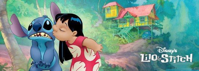 8 filmes infantis que transmitem valores positivos
