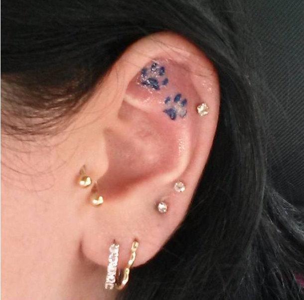 14-delicadas-tatuagens-para-orelhas10