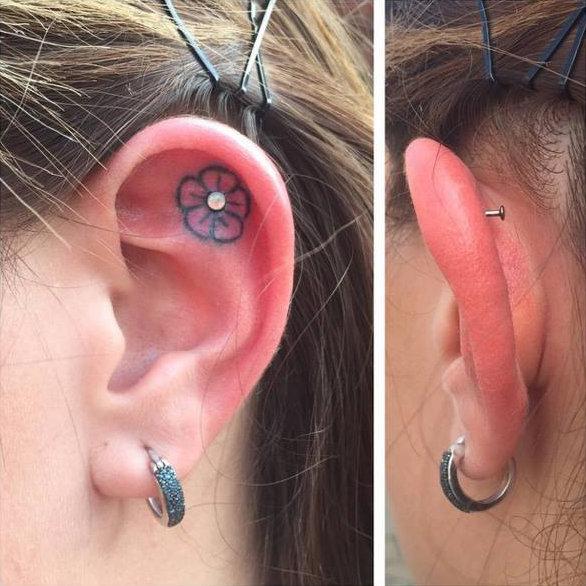 14-delicadas-tatuagens-para-orelhas3