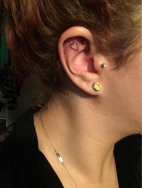 14-delicadas-tatuagens-para-orelhas5