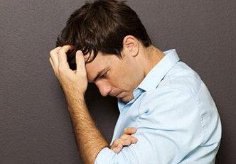 3 hábitos que tornam os homens menos férteis