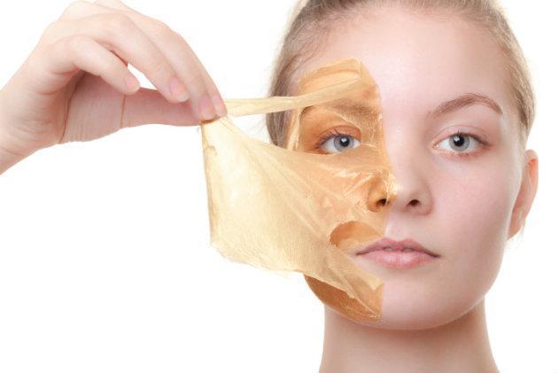 4 coisas que deve saber antes de comprar produtos para a pele