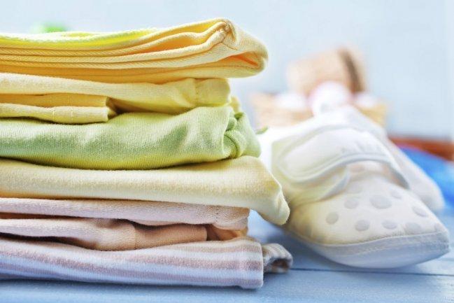 4 dicas importantes sobre partos em hospital