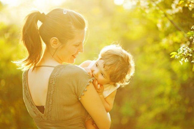 4 dicas para crianças intolerantes à lactose