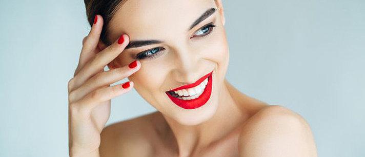 5 dicas para iniciantes na maquiagem