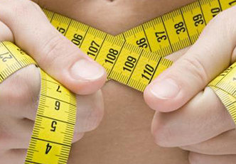 5 hábitos que te fazem engordar sem você perceber