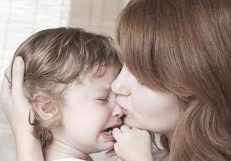 5 táticas eficazes para ajudar você a disciplinar seus filhos