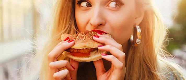 6 maus hábitos que não te deixa emagrecer