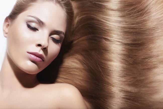 5 dicas rápidas para cabelos grossos e fortes
