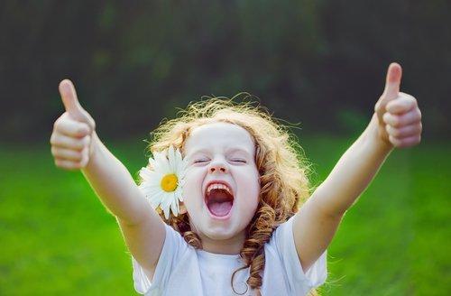6 brincadeiras antigas para ensinar a nossos filhos