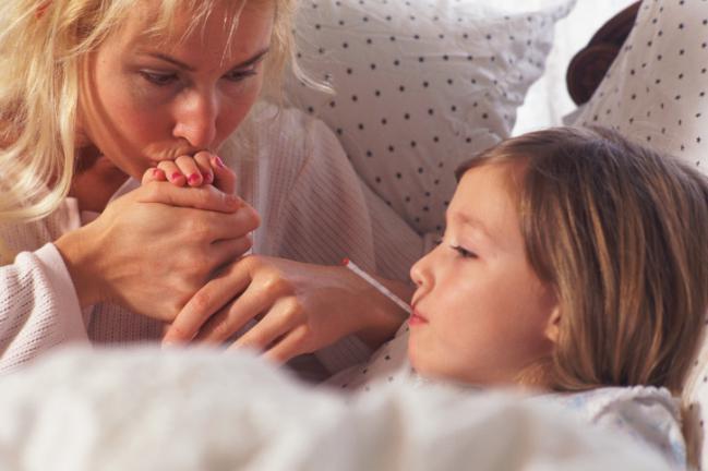 6 coisas que toda mãe de primeira viagem já pesquisou
