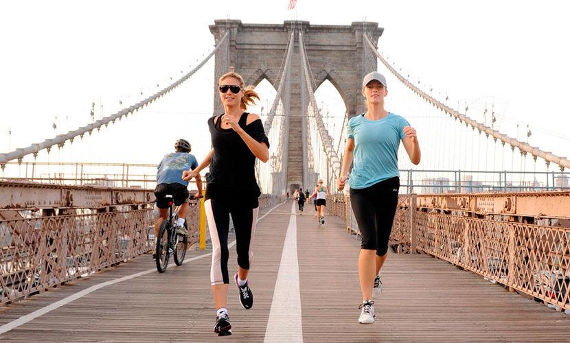 Aprenda como melhorar a circulação nas pernas