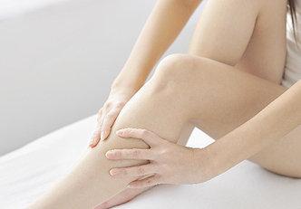 Como cuidar das pernas com varizes