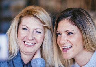11 ideias criativas de celebrar o dia das mães