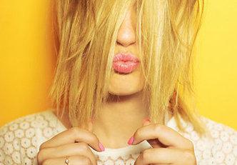 3 coisas que impede seu cabelo de crescer