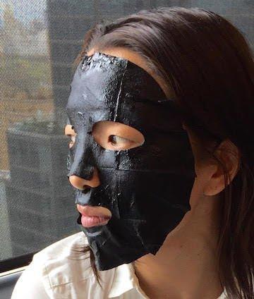 5 truques coreanos para uma pele perfeita