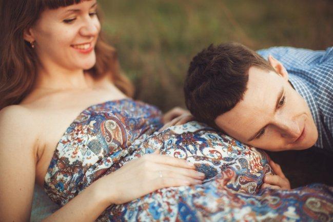 6 razões pelas muitos casais se separam depois de ter filhos