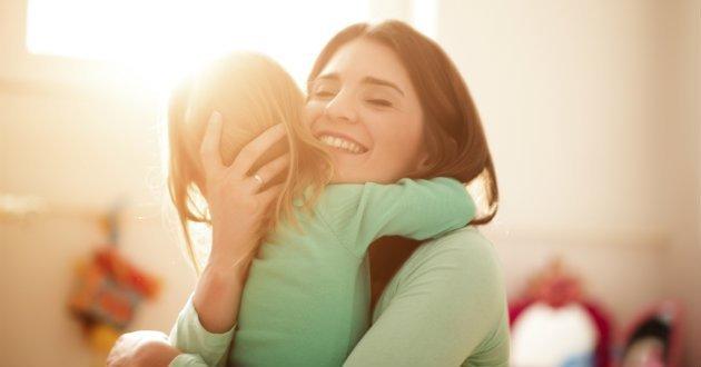 7 dicas para ser mais paciente com o seu filho
