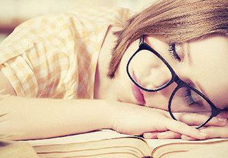 Cansado o tempo todo? Confira 6 alimentos que dá energia