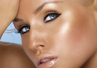 Dicas para pele bronzeada mais rápido