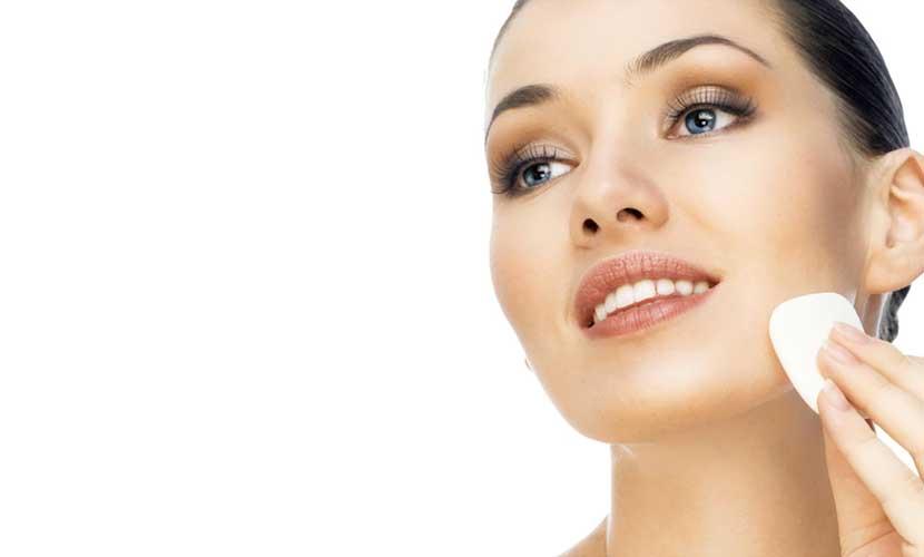 Erros de maquiagem que te fazem parecer mais velha