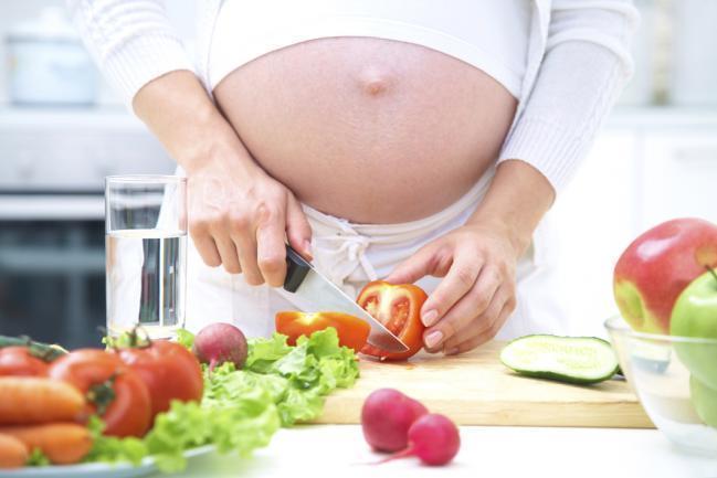 Quantos quilos são recomendáveis engordar durante a gravidez?