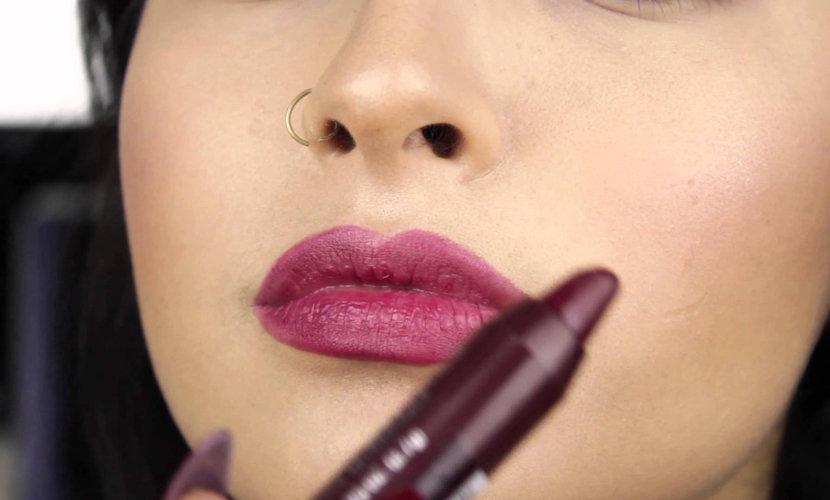 Truques de maquiagem que todas deveriam conhecer