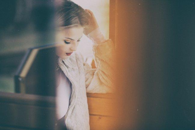 6 fatores que podem estar matando sua libido