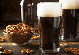 A cerveja pode baixar o colesterol?