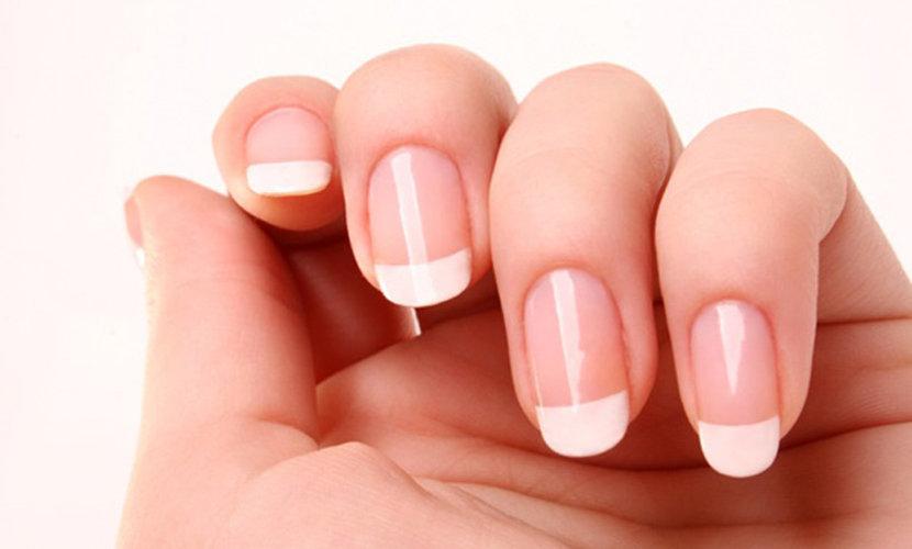 Bons hábitos para uma boa manicure