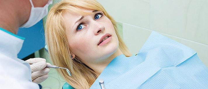 Candidíase oral: causas, sintomas e tratamento.