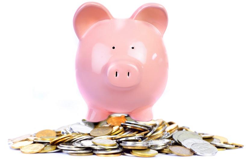 Como desenvolver bons hábitos financeiros nas crianças