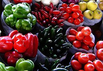 10 alimentos para queimar gordura da barriga