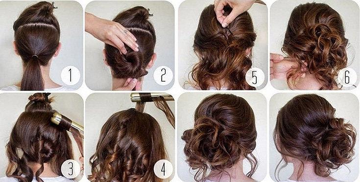 4-ideias-de-penteados-recolhidos1