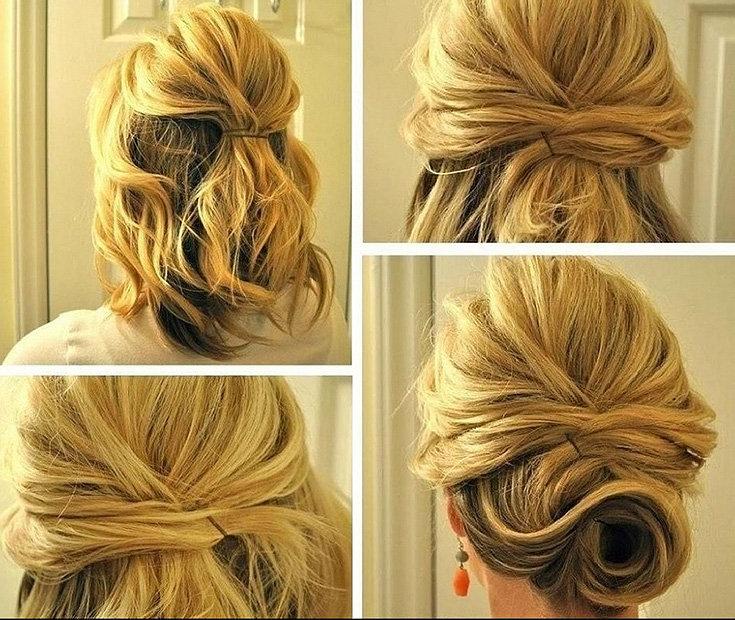 4-ideias-de-penteados-recolhidos2