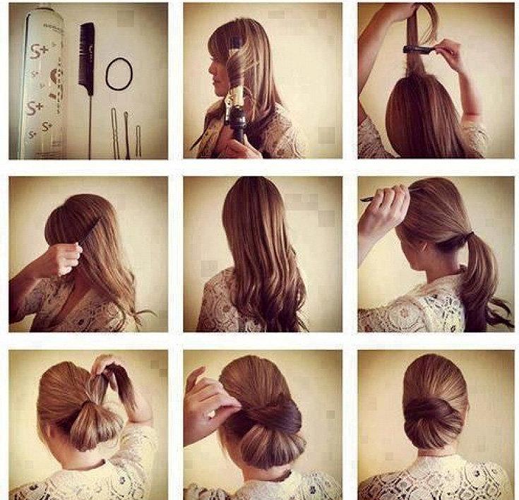 4-ideias-de-penteados-recolhidos3
