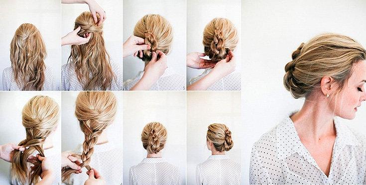 4-ideias-de-penteados-recolhidos4