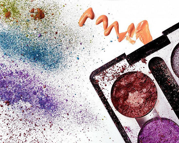 aprenda-quando-se-desfazer-dos-produtos-de-beleza2
