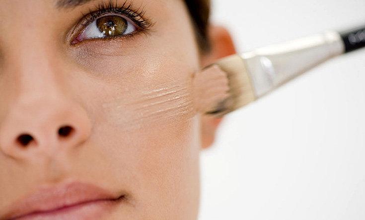 aprenda-uma-maquiagem-perfeita-em-5-minutos1