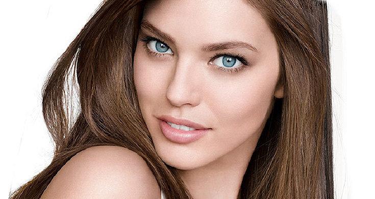 aprenda-uma-maquiagem-perfeita-em-5-minutos2